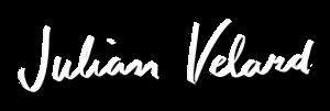 julian_velard_script-300x101